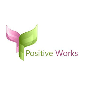 Positive Works, Inc.