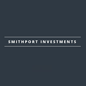 Smithport Investments